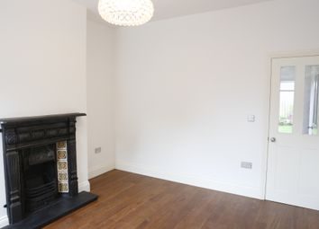Thumbnail 3 bed terraced house to rent in Industry Street, Walkley, Sheffield