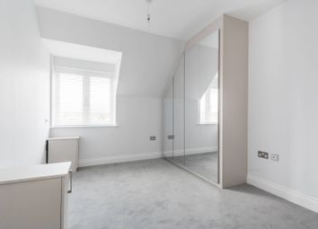 Thumbnail 2 bed flat for sale in Phoenix House, Harrow