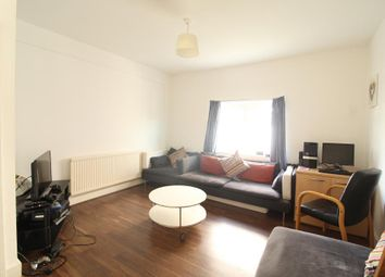 Thumbnail 5 bedroom end terrace house to rent in Edward Avenue, London