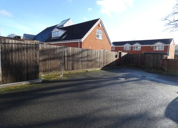 Thumbnail 2 bed detached house to rent in Highgate Street, Cradley Heath