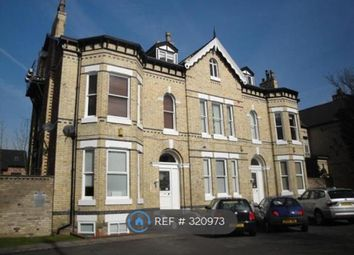 Thumbnail 2 bed flat to rent in Palatine Mansions, Manchester