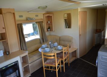 Thumbnail 3 bedroom property for sale in Dymchurch Road, New Romney