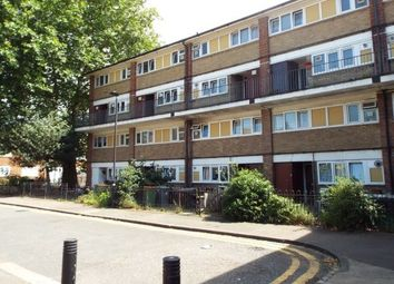 2 bed maisonette to rent in Waddington Street, London E15