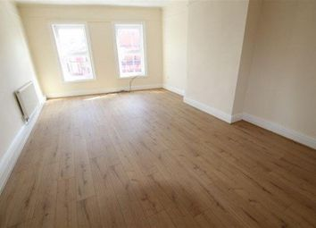 Thumbnail 1 bed flat to rent in Priory Road, Anfield, Liverpool