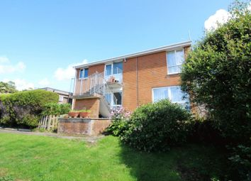 Thumbnail 2 bed flat for sale in Doone Way, Ilfracombe