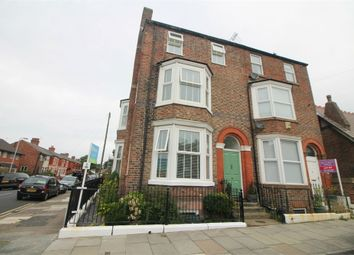 Thumbnail 6 bed semi-detached house for sale in Wellington Street, Waterloo, Liverpool