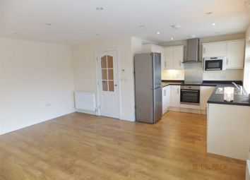 Thumbnail 1 bed flat to rent in River House, Riverhead