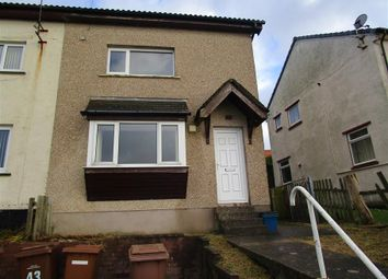 Thumbnail 2 bed terraced house to rent in Cambridge Road, Whitehaven, Whitehaven, Cumbria