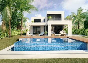 Thumbnail 3 bed villa for sale in Mijas, Costa Del Sol, Spain
