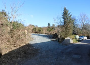 Thumbnail Land for sale in Broadford, Isle Of Skye