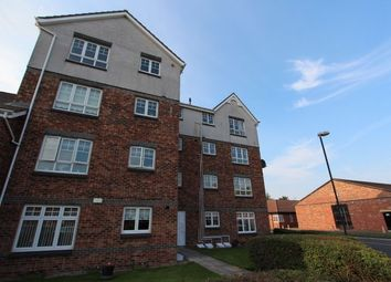2 bed flat to rent in Newington Drive, North Shields NE29