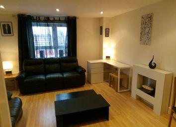 Thumbnail 1 bed flat to rent in Kings Road, Swansea