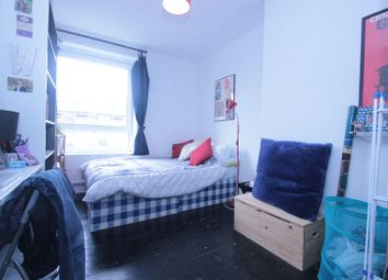 Thumbnail 1 bedroom flat to rent in Ada Place, Broadway Market, London