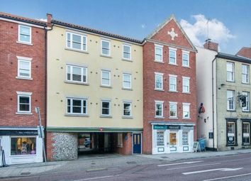 2 bed flat for sale in St. Andrews Street, Norwich NR2