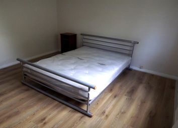 Thumbnail 1 bed property to rent in Windsor Close, Colchester