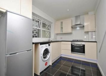 Thumbnail 4 bed end terrace house to rent in Mina Road, Walworth