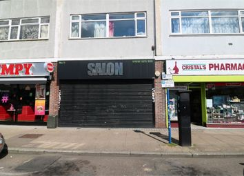 Thumbnail Commercial property to let in Turners Hill, Cheshunt, Hertfordshire