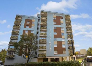2 bed flat for sale in Hertford Street, Ramsgate, Kent CT11