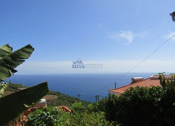 Thumbnail 3 bed villa for sale in Ponta Do Sol, Ponta Do Sol, Ponta Do Sol
