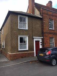 Thumbnail 3 bed semi-detached house to rent in High St, Bradwell On Sea