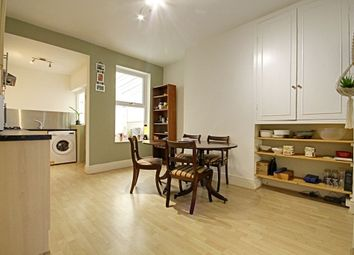 Thumbnail 3 bed end terrace house for sale in Carrfield Road, Sheffield