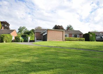 Thumbnail 3 bed detached bungalow for sale in Brookside, Cradley, Malvern