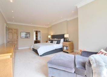 Thumbnail 6 bed property to rent in Victoria Road, London