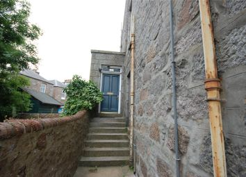 Thumbnail 4 bed penthouse to rent in Rosemount Place, Aberdeen