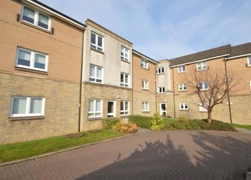 Thumbnail 2 bed flat for sale in 20 Auchinairn Gardens, Bishopbriggs