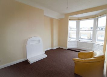 Thumbnail 1 bedroom flat to rent in Falsgrave Road, Scarborough
