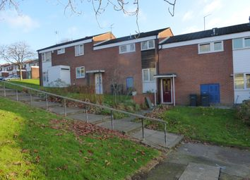 Thumbnail 3 bed terraced house to rent in Kingsdown Avenue, Great Barr, Birmingham