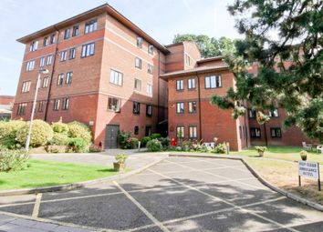 Thumbnail 2 bedroom property for sale in Windsor Court, Westbury Lodge Close, Pinner