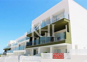 Thumbnail 2 bed duplex for sale in La Marina, Costa Blanca North, Costa Blanca, Valencia, Spain