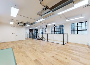 Office to let in Gloucester Avenue, London NW1