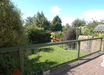 3 bed semi-detached house for sale in Heatherdene Road, West Kirby, Wirral CH48