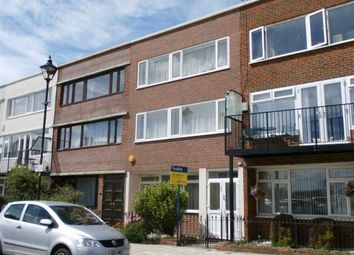 Thumbnail 6 bed terraced house for sale in High Street, Portsmouth