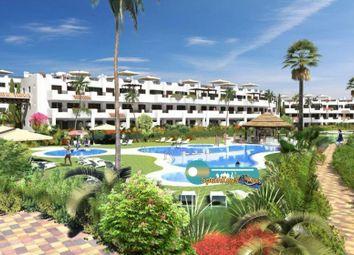 Thumbnail 1 bed apartment for sale in San Juan De Los Terreros, Spain