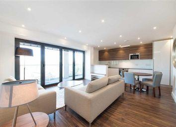 Thumbnail 2 bed flat for sale in Charlotte Court, Barnet, Barnet