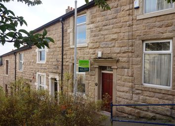 Thumbnail 2 bed terraced house to rent in Scholes Street, Darwen