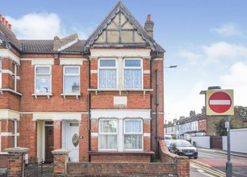 Southend-On-Sea, ., Essex SS2. 1 bed flat