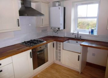 Thumbnail 3 bed terraced house to rent in Woodland Mews, The Fell, Burnopfield, Newcastle Upon Tyne