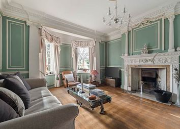 5 bed property for sale in The Georgian House, London NW10