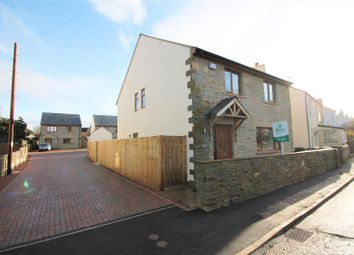 Thumbnail 4 bed detached house for sale in Grove Road, Nr Christchurch, Coleford