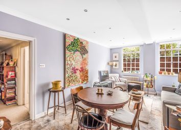 Thumbnail 2 bed flat for sale in Bryanston Court, George Street, Marylebone