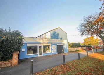 Thumbnail 2 bed flat for sale in The Street, Little Clacton, Clacton-On-Sea