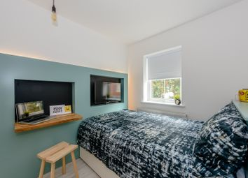 Thumbnail 6 bed shared accommodation to rent in Highgate Street, Liverpool
