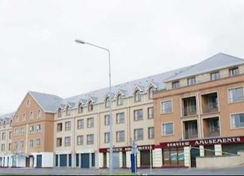 Thumbnail 2 bed apartment for sale in 61 Atlantic Point, Bundoran, Donegal