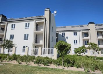 Thumbnail 2 bed apartment for sale in Durbanville, Durbanville, South Africa