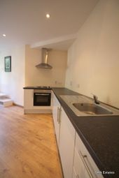 Thumbnail 2 bedroom flat to rent in St. Faiths Lane, Norwich