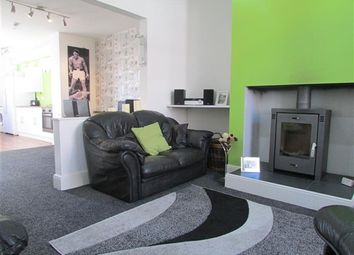 Thumbnail 2 bedroom property for sale in Brookhouse Street, Preston